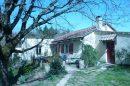 Maison 112 m² 8 pièces Pampelonne Tarn Nord