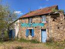 Maison 150 m² Saint-Julien-Gaulène  3 pièces