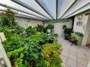 Maison 170 m² Villefranche-d'Albigeois Vallee du Tarn 9 pièces