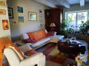 Maison  Villefranche-d'Albigeois Vallee du Tarn 9 pièces 170 m²