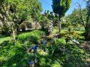 170 m² 9 pièces Villefranche-d'Albigeois Vallee du Tarn Maison