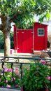 78 m²  4 pièces Albi le Breuil Maison