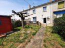 78 m² 4 pièces Maison Albi le Breuil