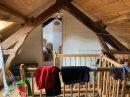100 m² Sérénac  4 pièces Maison