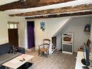 Maison Sérénac  100 m² 4 pièces