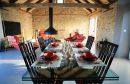 4 pièces 150 m² Maison Coupiac
