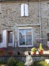 Maison 101 m² Valence-d'Albigeois  6 pièces