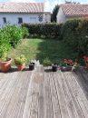 Maison  Valence-d'Albigeois  101 m² 6 pièces