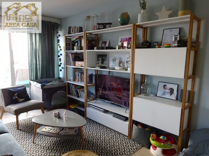 Appartement, Dijon - Côte-d'Or, Vente - Dijon (Côte D'or)
