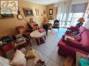Appartement  69 m² 3 pièces
