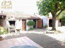 Maison Brazey-en-Plaine  75 m² 4 pièces