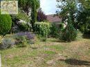Maison 75 m² 4 pièces Brazey-en-Plaine