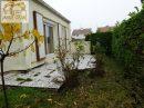 Maison Marsannay-la-Côte Dijon Sud 95 m² 5 pièces