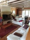 Maison 150 m²  8 pièces