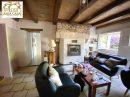 Maison 150 m² Pellerey  6 pièces
