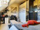 6 pièces 172 m²  Maison