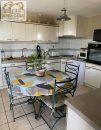 Maison 100 m² 5 pièces Esbarres
