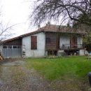 Maison 55 m² Gourdan-Polignan  2 pièces
