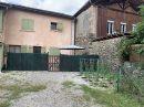 Maison 90 m² Lestelle-de-Saint-Martory  3 pièces