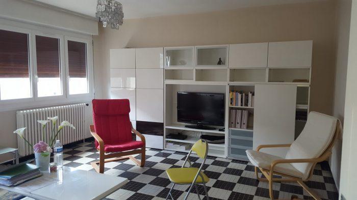 Vente Appartement Appartement 224 Vendre Toulouse