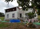 Maison 85 m² Saint-Gaudens SAINT GAUDENS 4 pièces