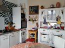 Maison Saint-Gaudens SAINT GAUDENS 85 m² 4 pièces