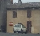 Maison 60 m² Saint-Gaudens SAINT GAUDENS 5 pièces