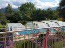 Maison Loures-Barousse loures barousse 295 m² 7 pièces