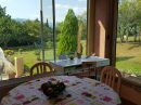 Maison Loures-Barousse loures barousse 7 pièces  295 m²