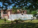 Maison 295 m² Loures-Barousse loures barousse 7 pièces