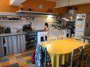 Maison   5 pièces 164 m²