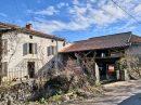 Maison 200 m² Sauveterre-de-Comminges SAUVETERRE DE COMMINGES 5 pièces