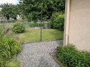 Maison 80 m² 4 pièces Saint-Gaudens SAINT GAUDENS