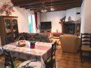 Maison  L'Isle-en-Dodon l isle en dodon 110 m² 4 pièces