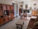 Maison 160 m² 6 pièces