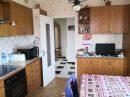 Maison 110 m² Saint-Gaudens SAINT GAUDENS 5 pièces