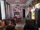 Maison 200 m² Loures-Barousse LOURES BAROUSSE 7 pièces