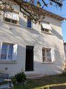 Maison 130 m² Saint-Gaudens SAINT GAUDENS 5 pièces