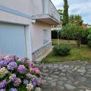 Maison 120 m² 5 pièces Saint-Gaudens SAINT GAUDENS