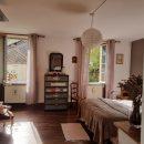 Maison   272 m² 8 pièces