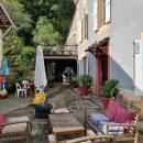 272 m²   8 pièces Maison