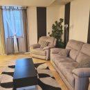 Maison 186 m²  5 pièces