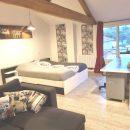 Maison   5 pièces 186 m²