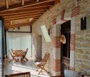 Maison 220 m²  8 pièces