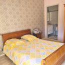 220 m² 8 pièces  Maison