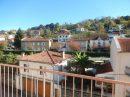 Appartement Saint-Girons  48 m² 3 pièces