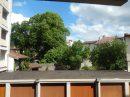 Appartement  Saint-Girons Couserans 2 pièces 43 m²