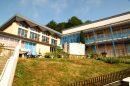 Immeuble 2000 m² Le Bosc Pays de Foix  pièces
