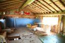 Bélesta   200 m² Maison 7 pièces