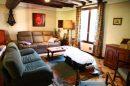 Bélesta  Maison 200 m² 7 pièces